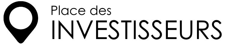 placedesinvestisseurs.com